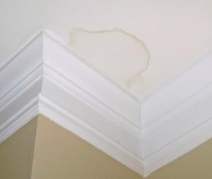 roof-leak2